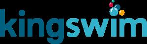 Kingswim logo